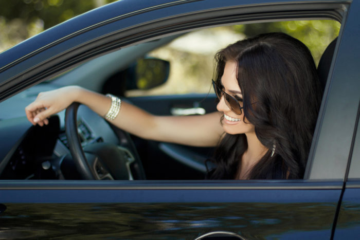 Auto title loans Tamarac allow someone to pay off debts fast with flexible payment options.